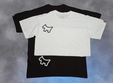 380dog-tshirt.jpg